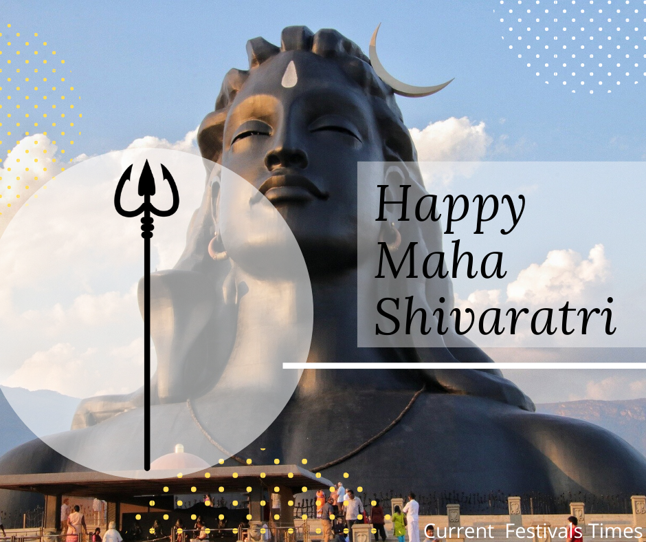Happy-shivratri-greetings-2020