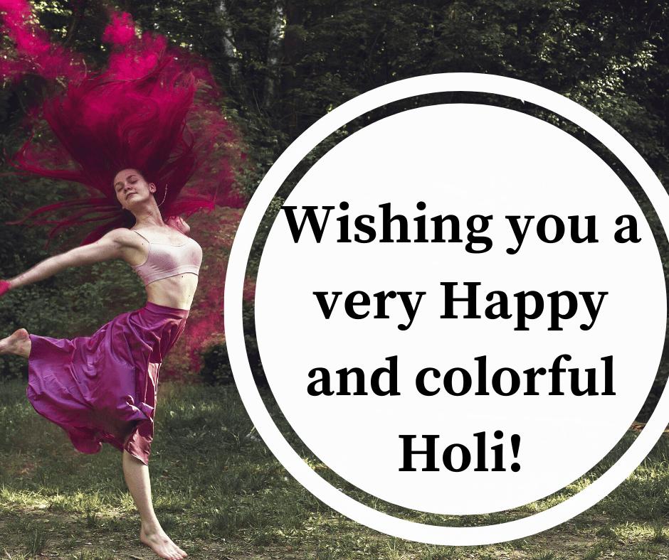 holi-celebration-images