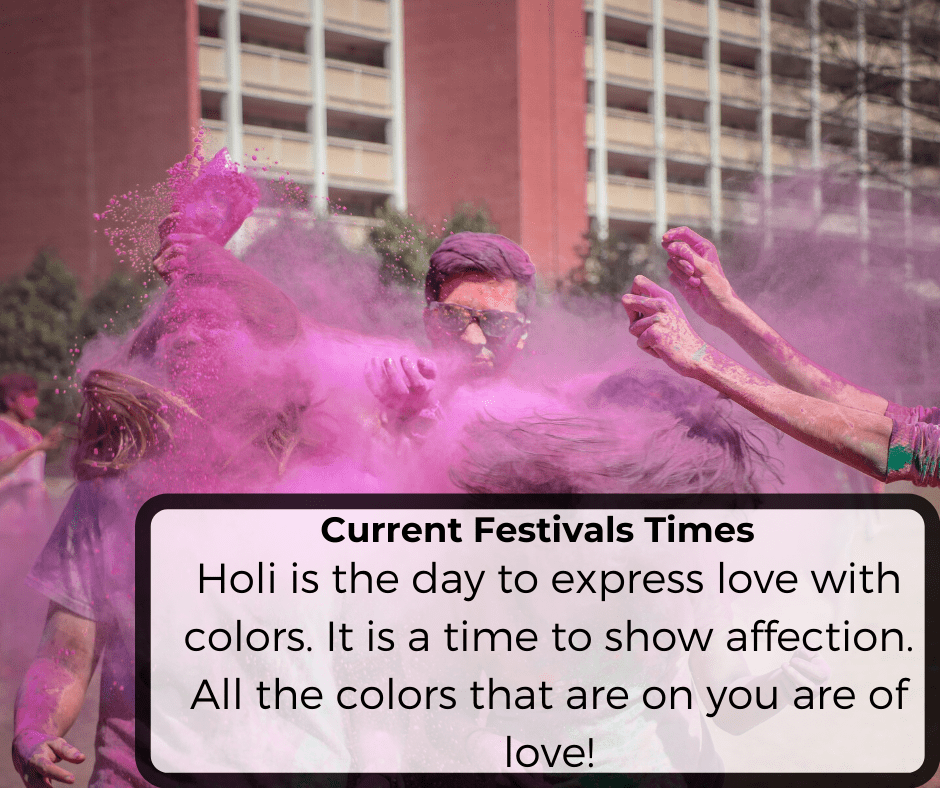 holi-images-and-wishes