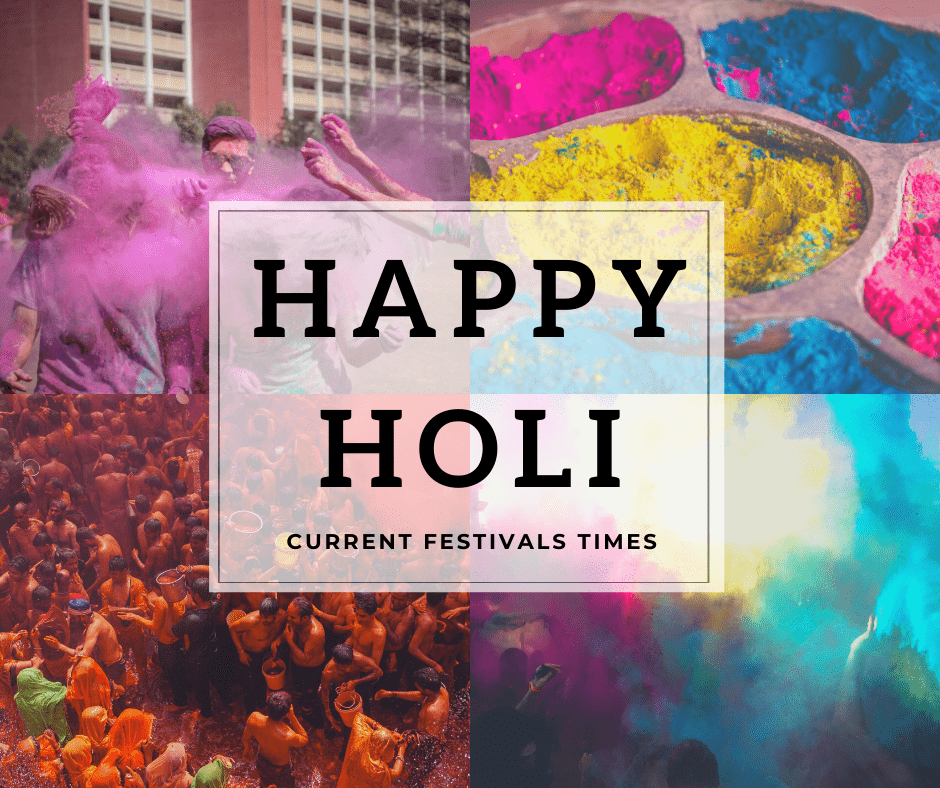 holi-quotes-and-images-in-english