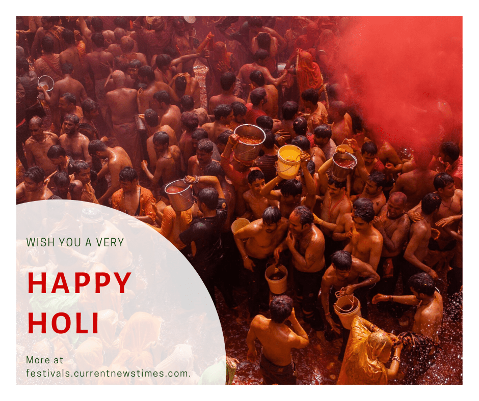 holi-wishes-quotes