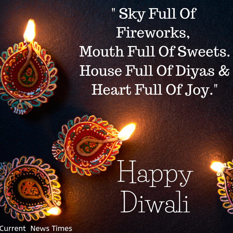 Diwali-Images-greetings
