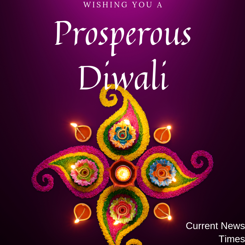 Happy-Diwali-Images-Wishes