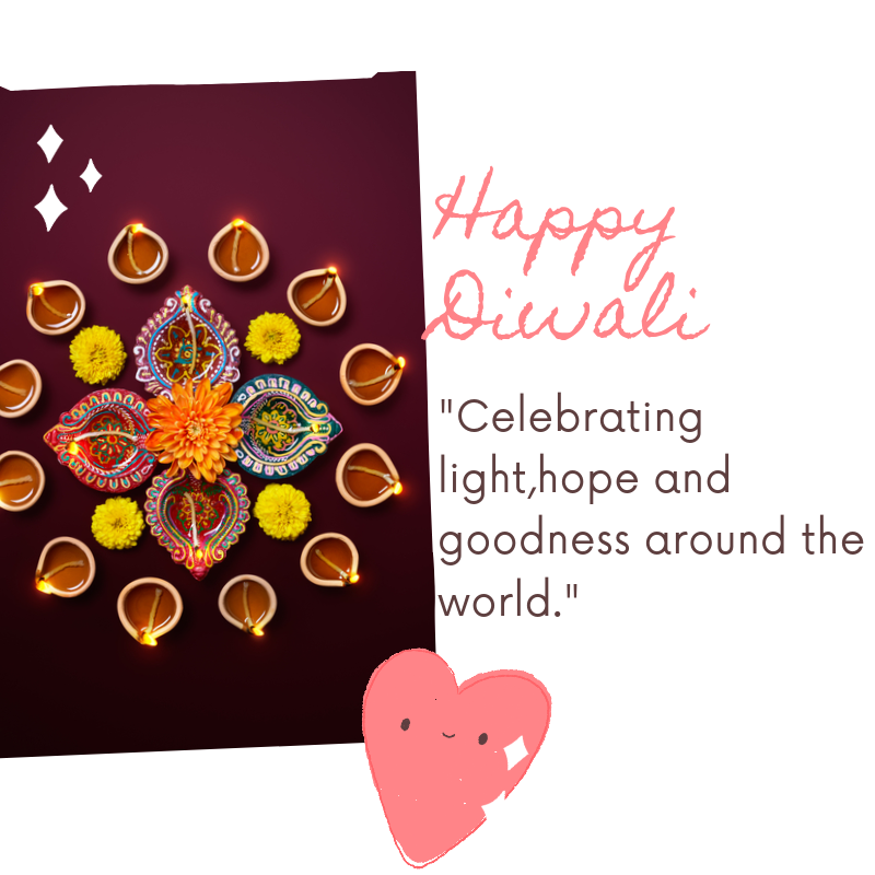 Happy-diwali-images-hd