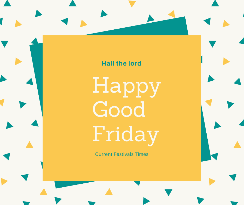 Happy-good-friday