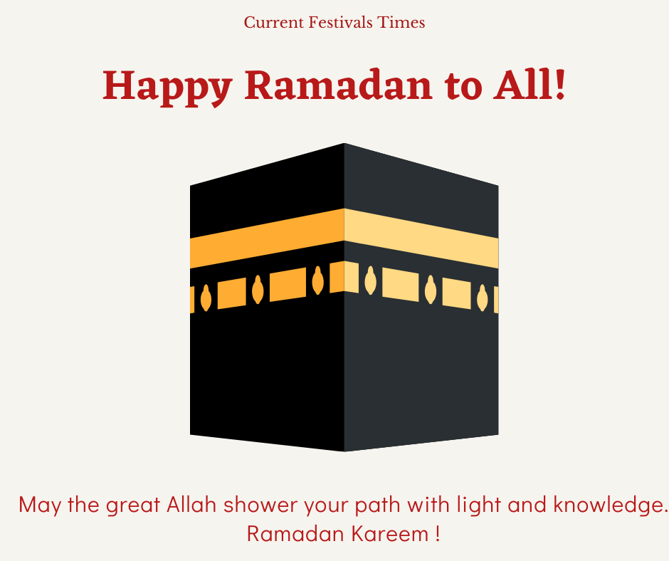 Happy-Ramazan-Quotes