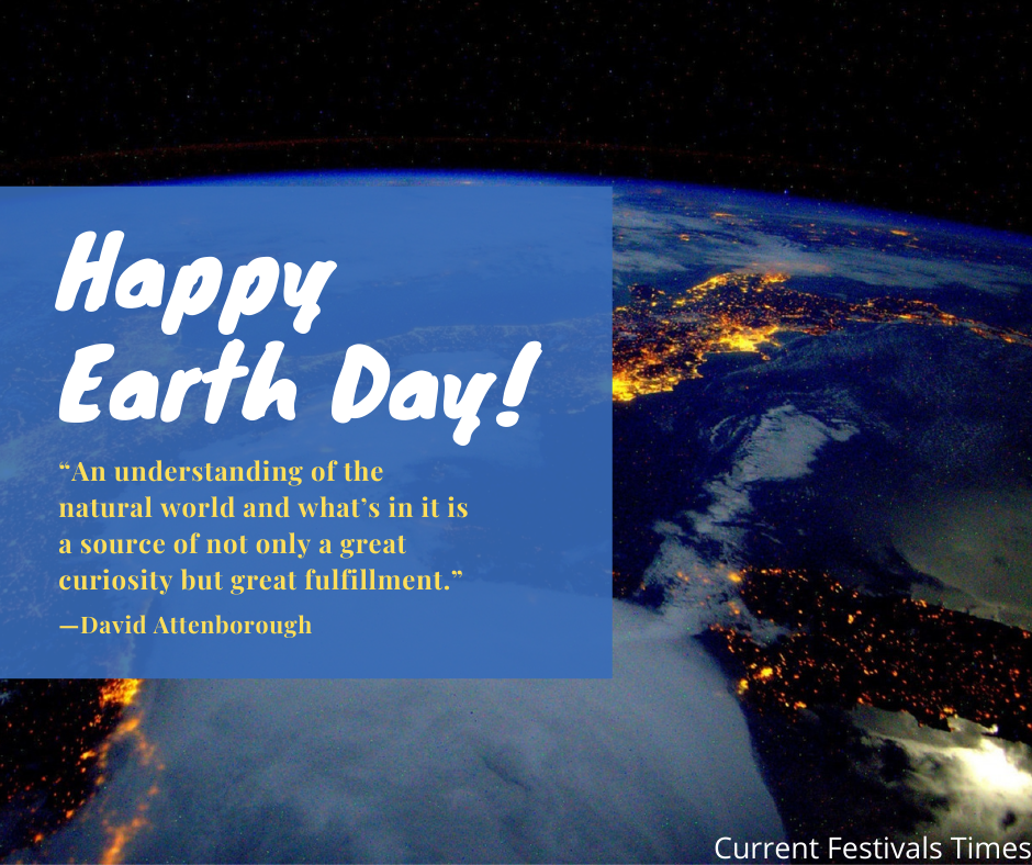 earth-day-2020-quotes