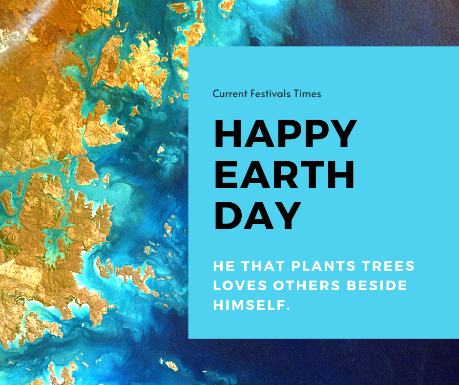 earth-day-images-2020-hd
