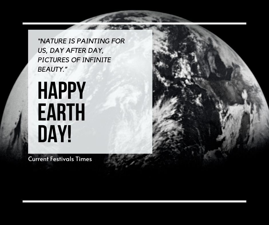 earth-day-images-2020