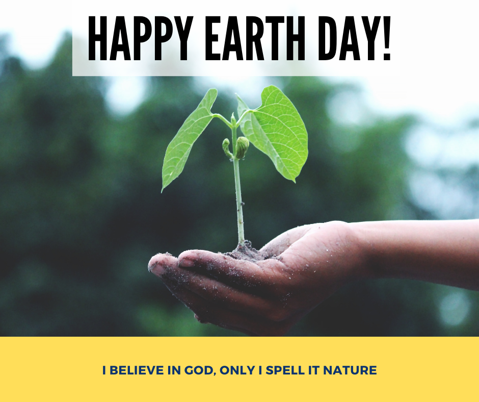 earth-day-images