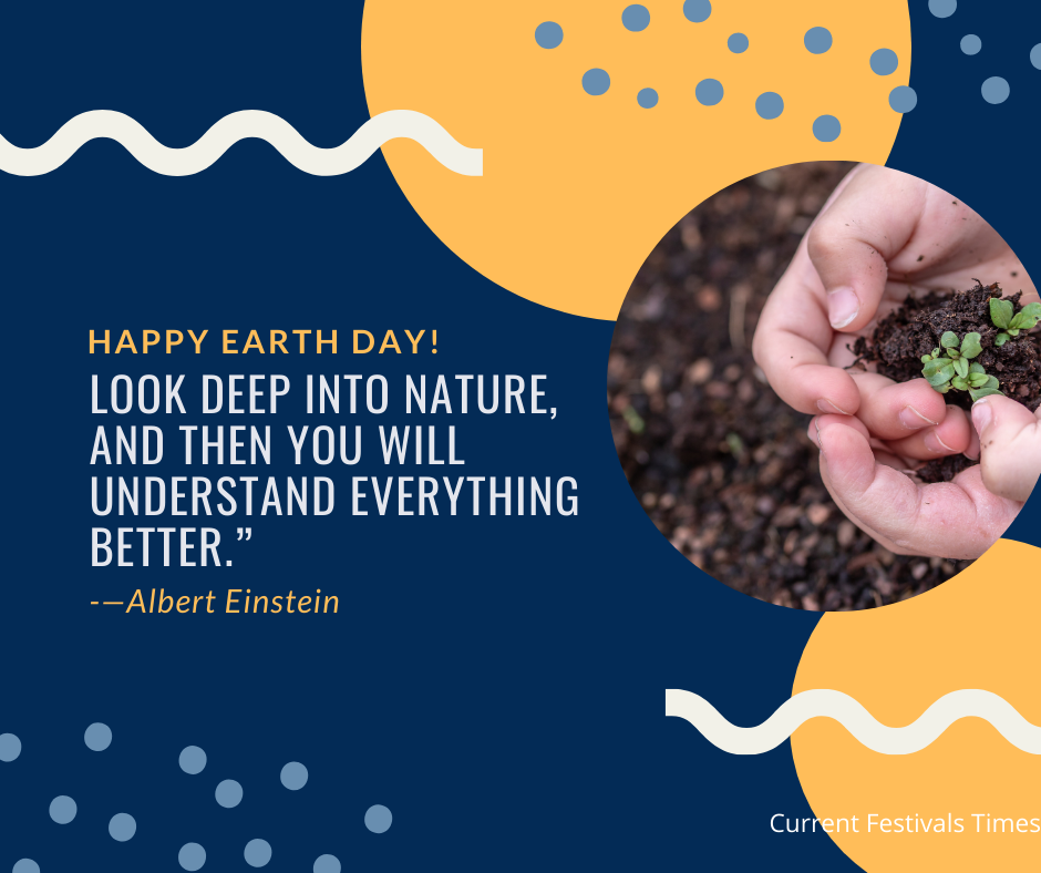 earth-day-quotes-with-images