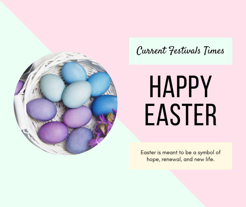 easter images with quotes