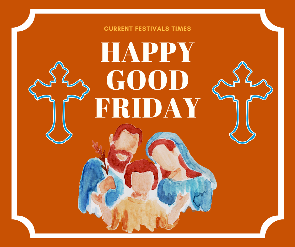 good-friday-2020-images