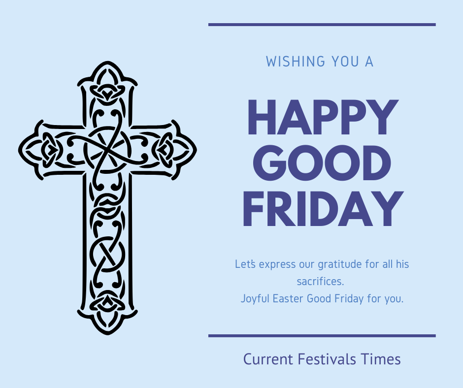 good-friday-quotes-and-images