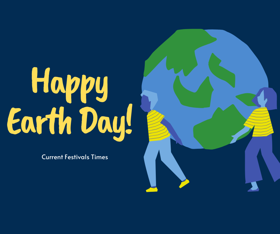 happy-earth-day-images