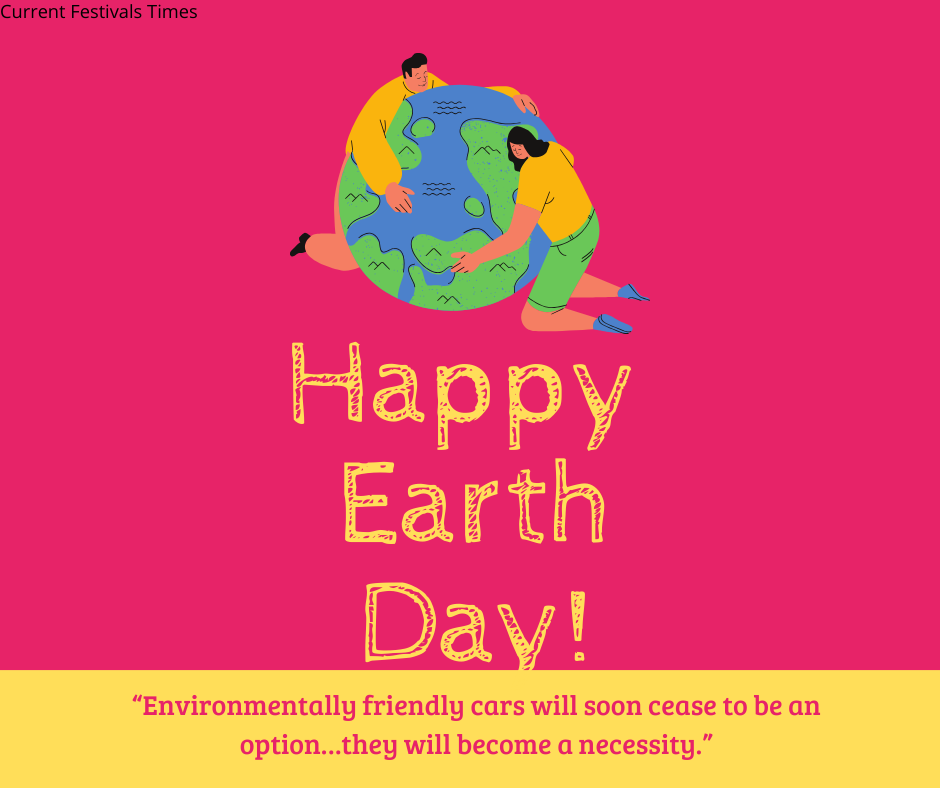 happy-earth-day-quotes