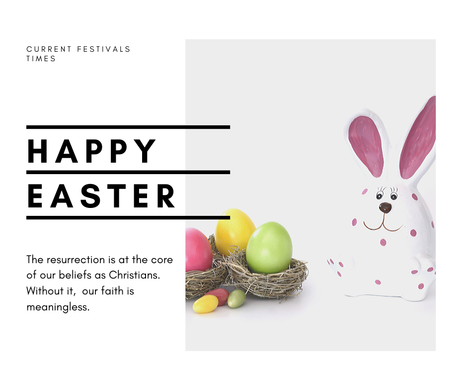 images for easter bunny