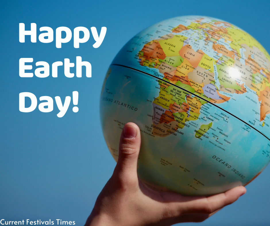 images-of-earth-day