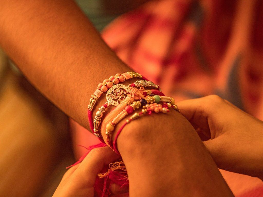 raksha-bandhan-video-songs