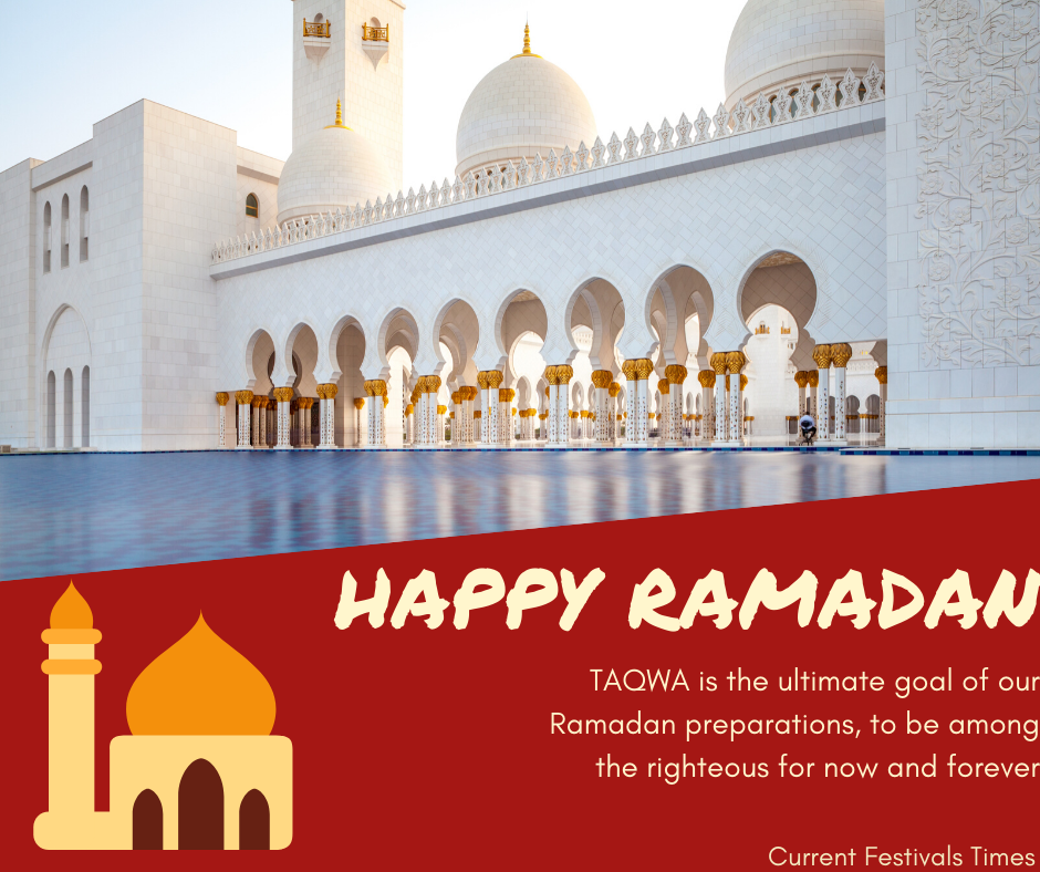 ramadan happy wishes