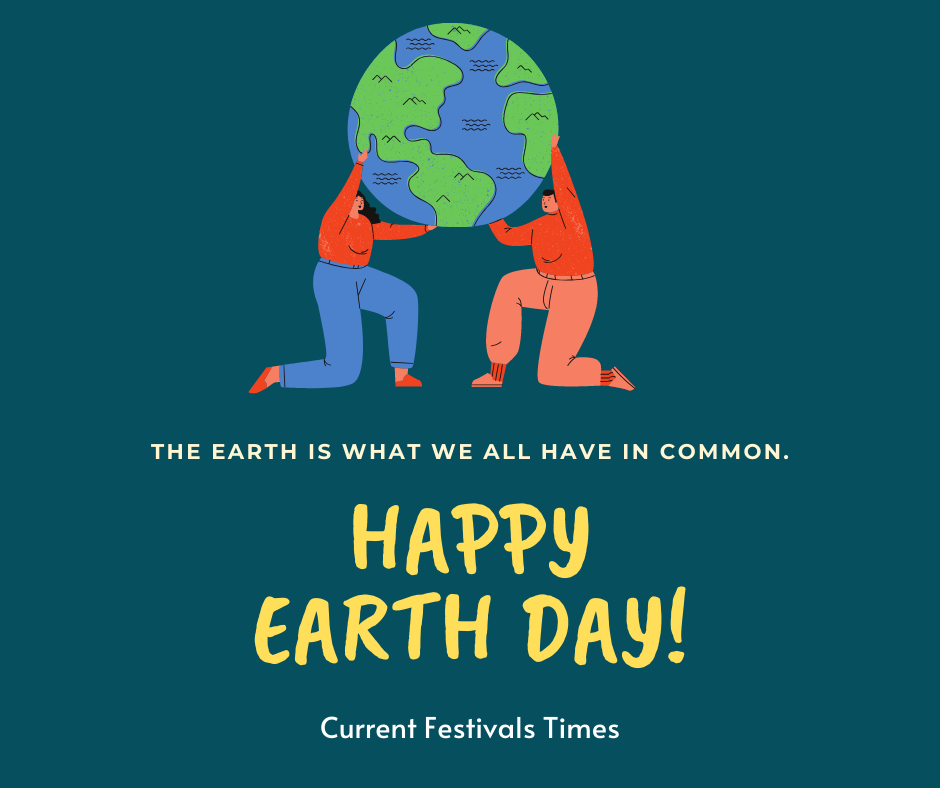 the-earth-day-pictures