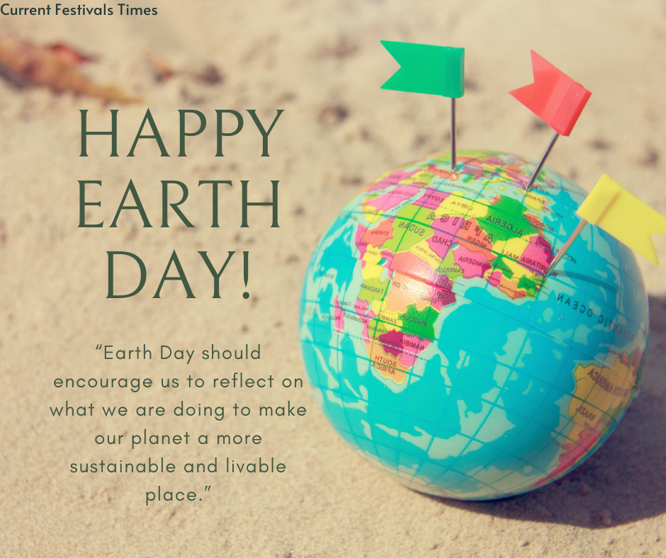 world-earth-day-images