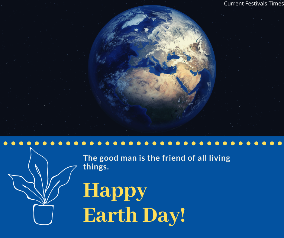 world-earth-day-quotes