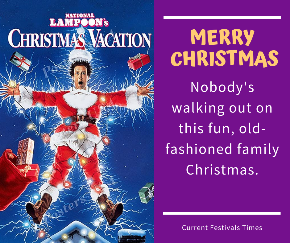 Christmas-Quotes-on-Movies