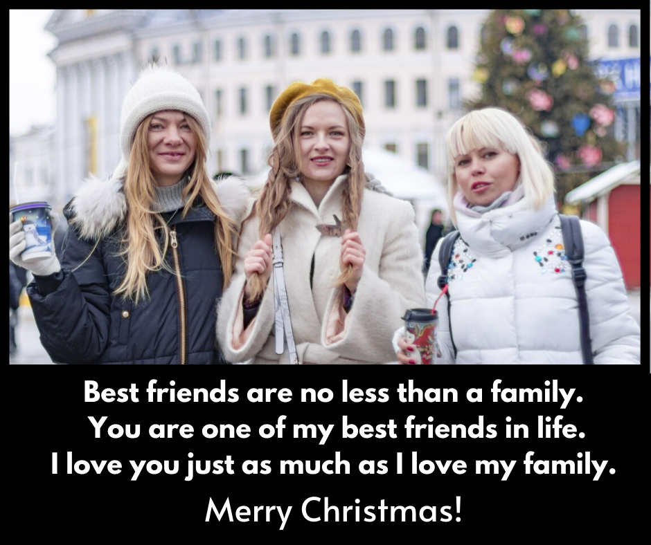 Christmas-quotes-for-friends