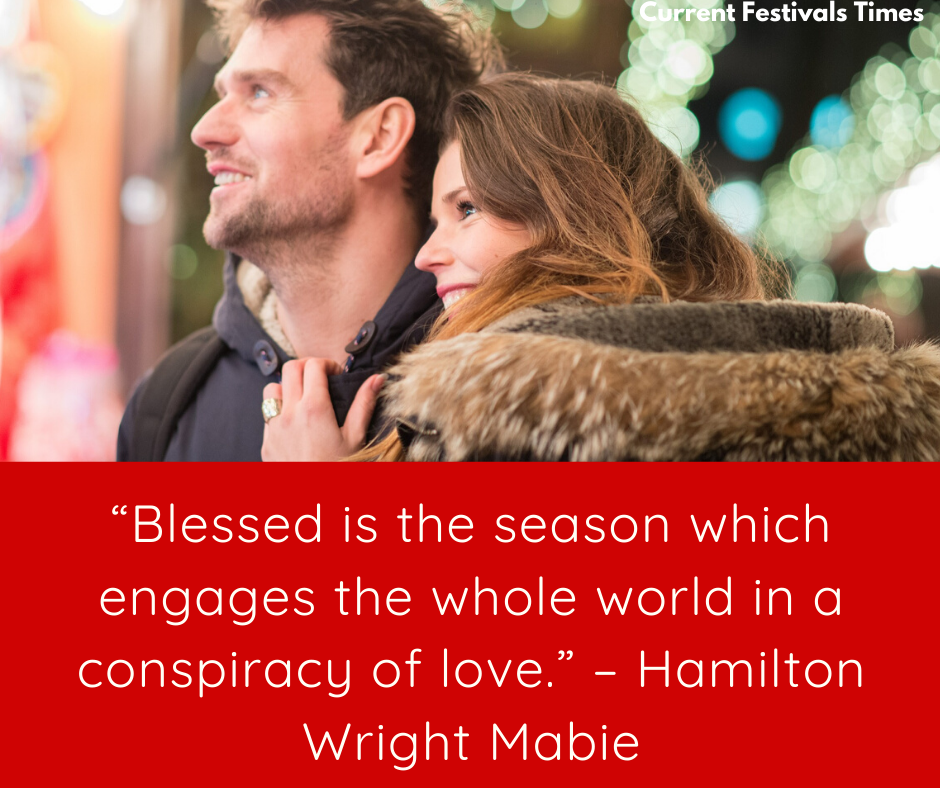 Christmas-quotes-on-love