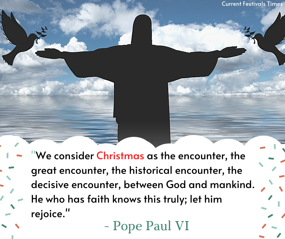 Christmas-quotes-religious-bible