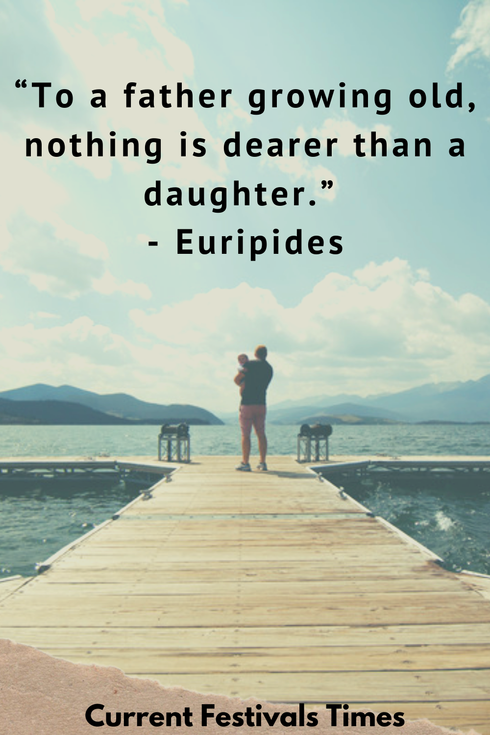 Fathers Day Quotations