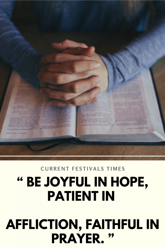bible-verse-for-fathers-day