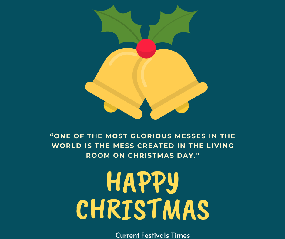 christmas cards images 2018