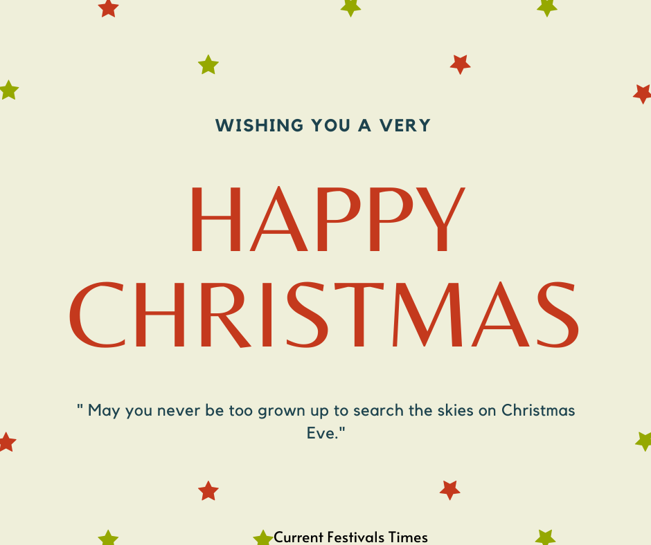 christmas images download free