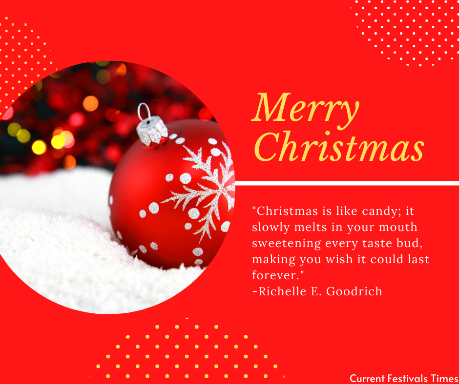 christmas images with wishes