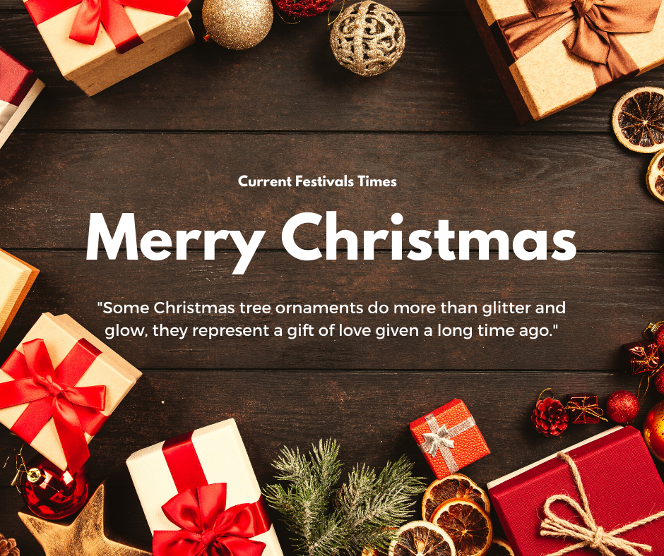 christmas quotation images