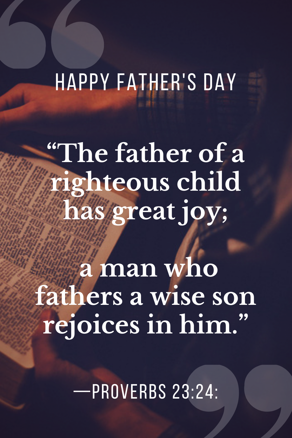 fathers-day-bible-verse