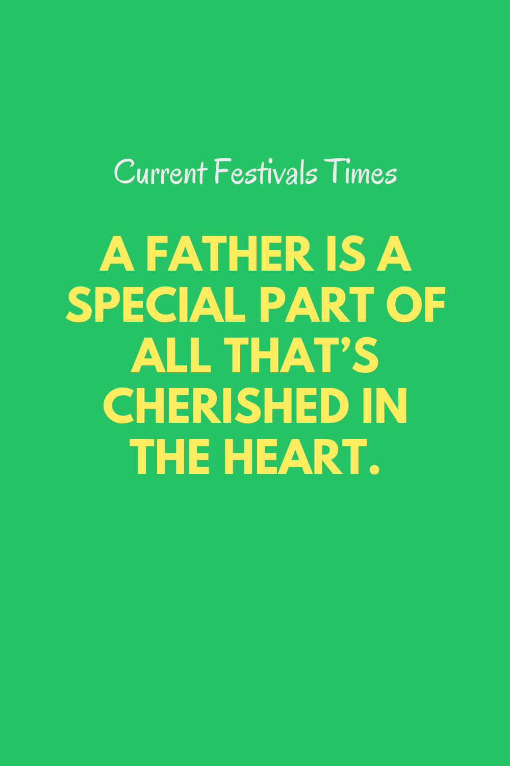fathers-day-message-for-facebook