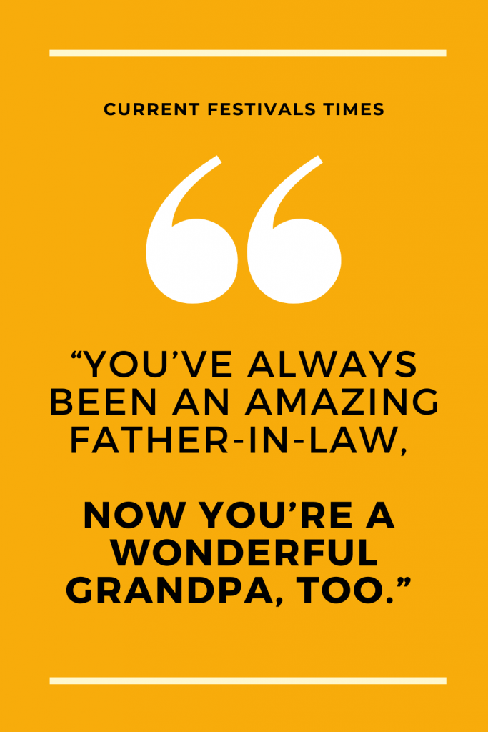fathers-day-messages-for-father-in-law