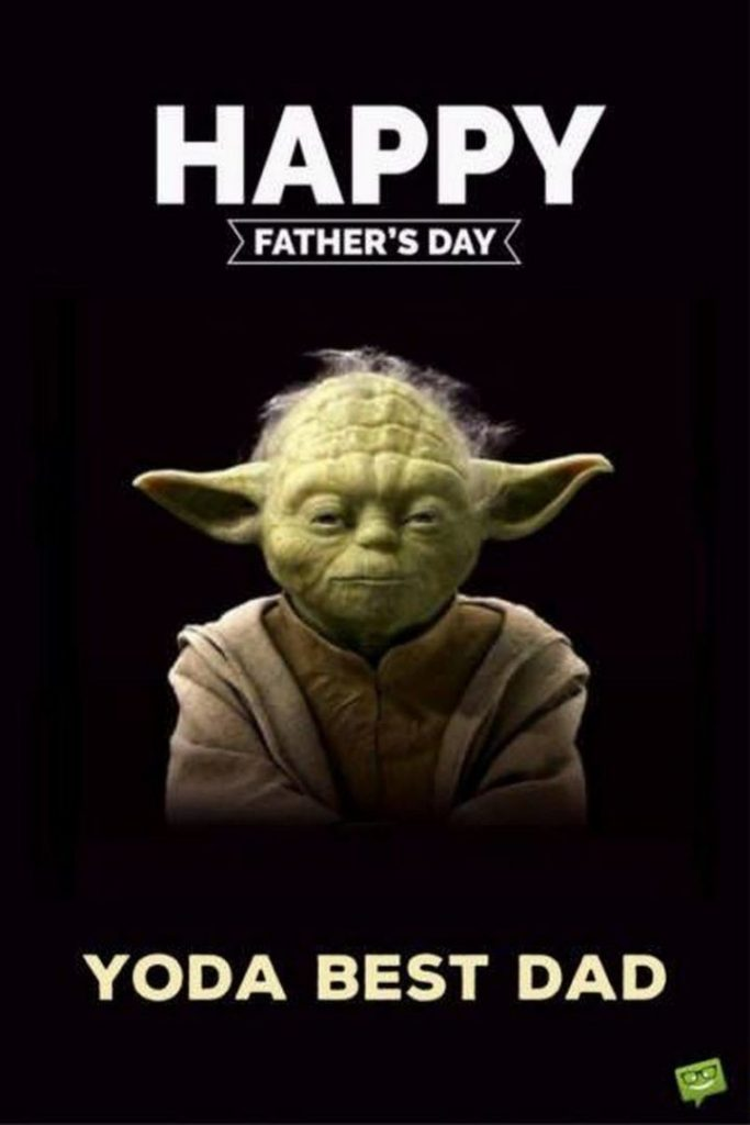 happy-fathers-day-memes