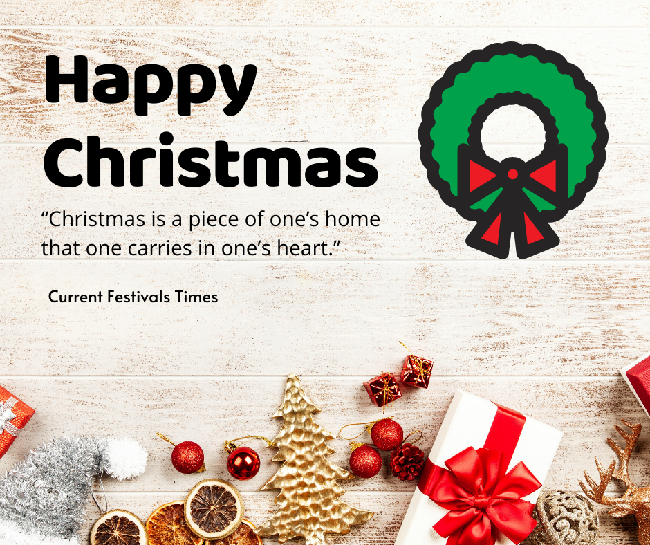 merry christmas wishes images 2020