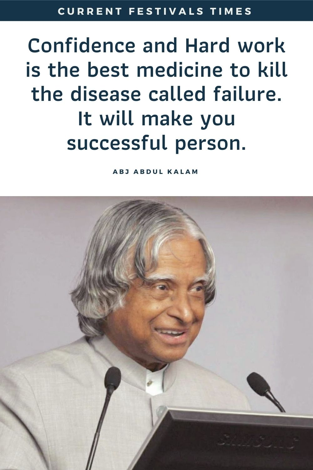Apj-abdul-kalam-quotes-about-succcess