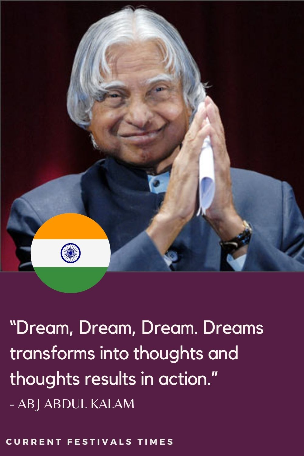 Apj-abdul-kalam-quotes-on-dreams