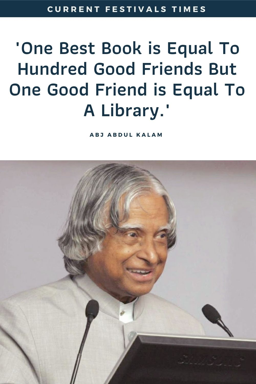 Apj-abdul-kalam-quotes-on-friends