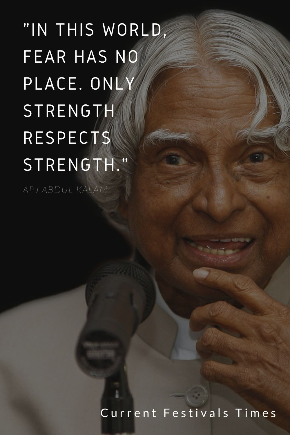 Apj-abdul-kalam-quotes-on-life-2020