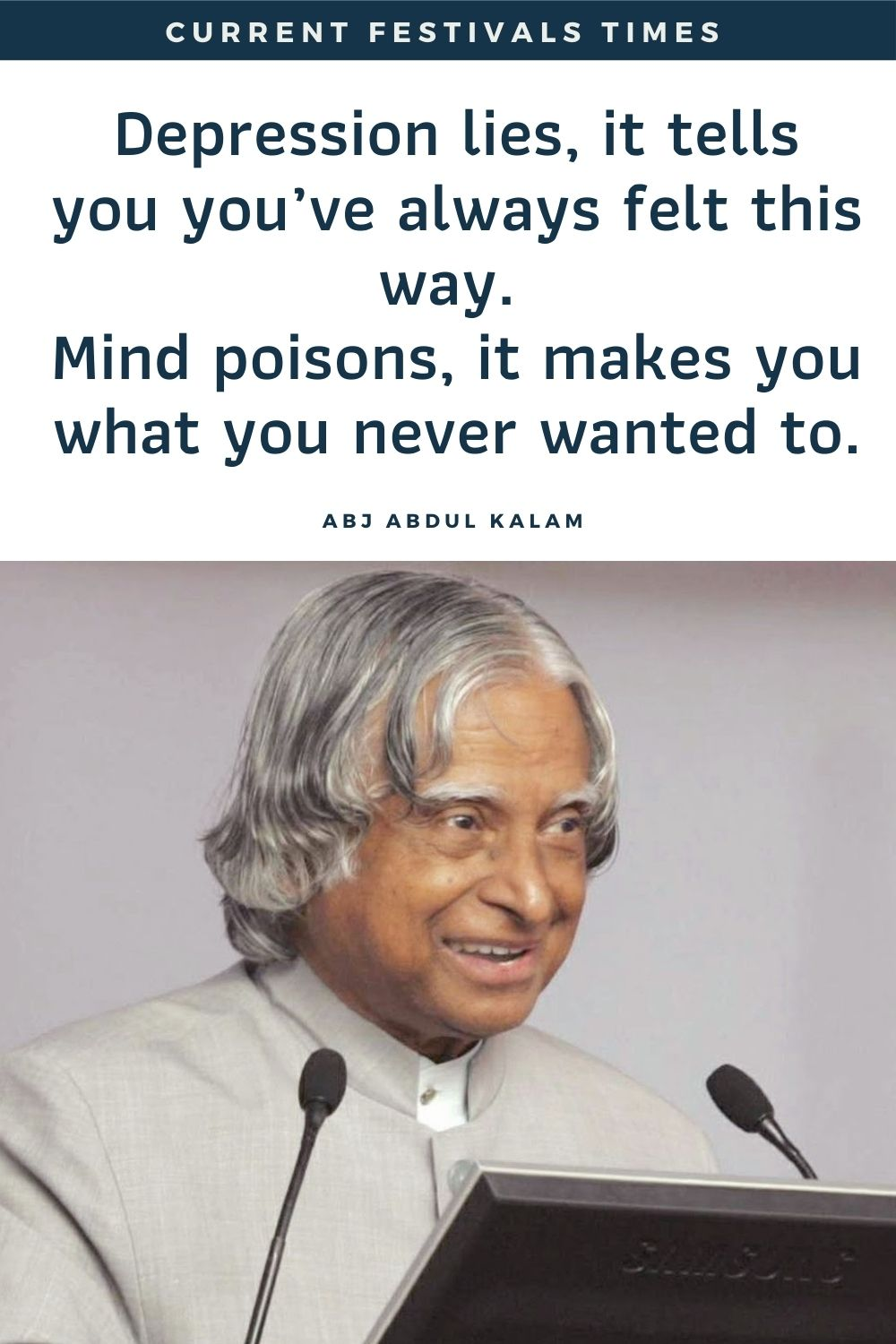 Apj-abdul-kalam-quotes-on-life