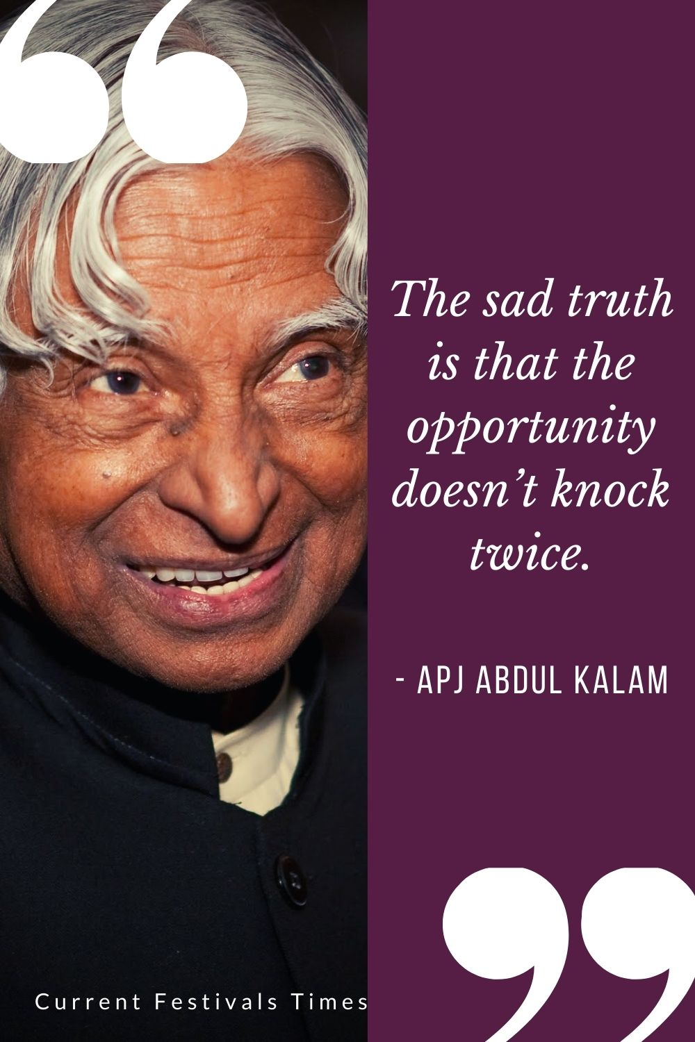 Apj-abdul-kalam-quotes-on-opportunity