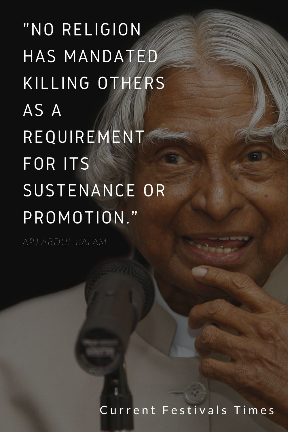 Apj-abdul-kalam-quotes-on-religion