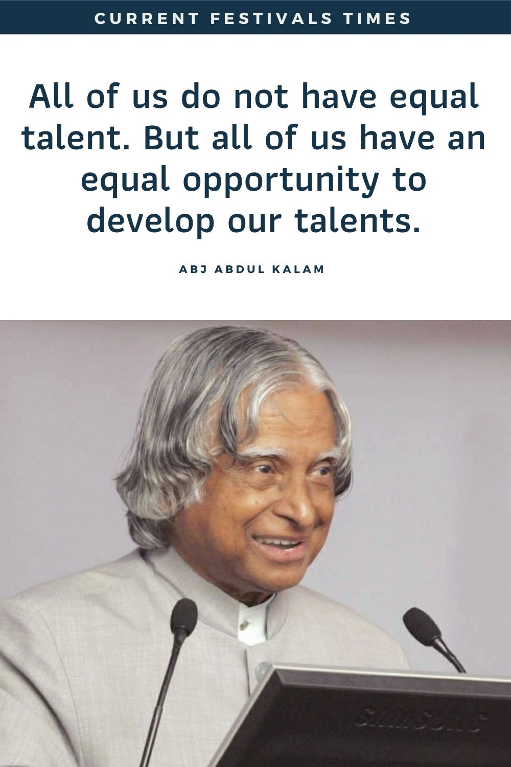Apj-abdul-kalam-quotes-students